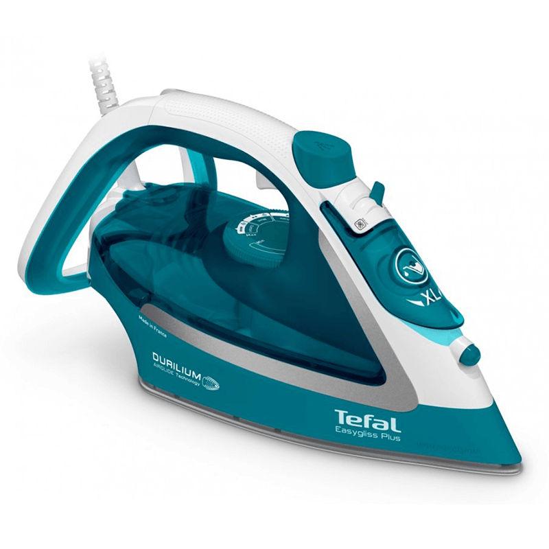 Bàn ủi hơi nước Tefal FV5737E0 dễ sử dụng
