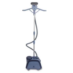 Bàn ủi hơi nước đứng Electrolux E5GS1-89BM không cần bàn để ủi
