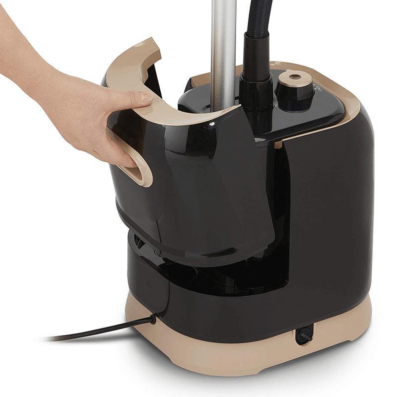 Ngăn chứa nước bàn ủi IT3420E0 có thể tháo rời