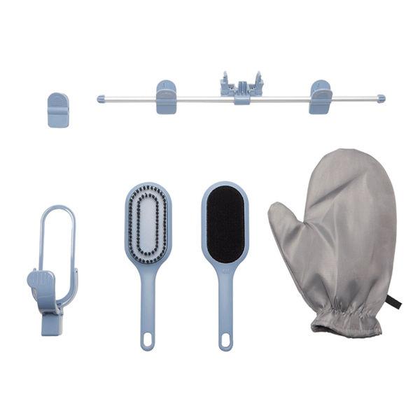Phụ kiện bàn ủi hơi nước đứng Electrolux E5GS1-55DB
