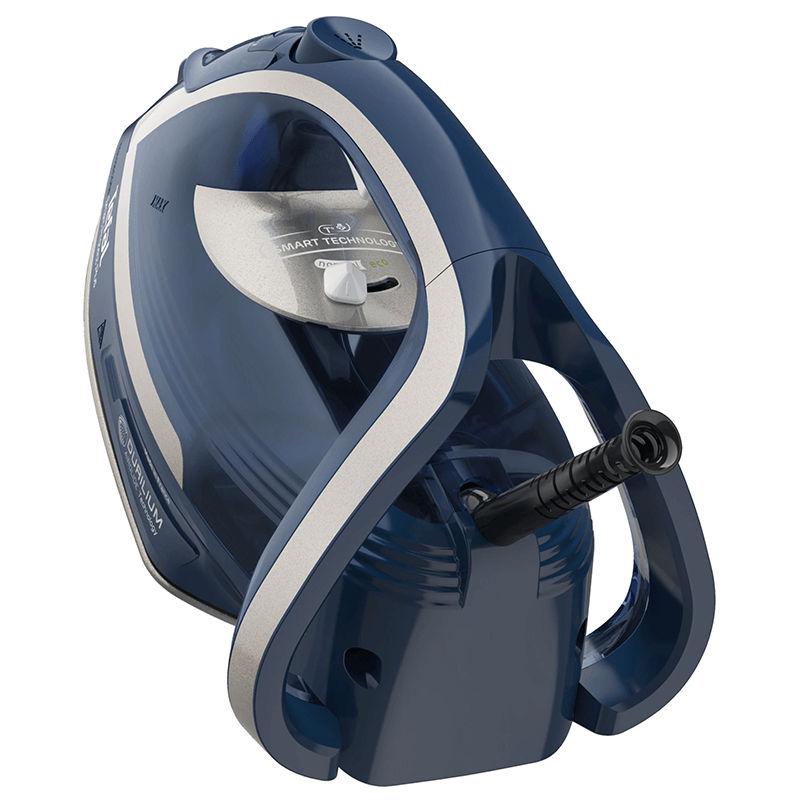 Bàn ủi Tefal FV6872E0 được trang bị công nghệ nhiệt độ thông minh