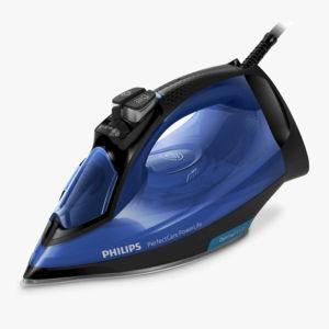 Bàn ủi hơi nước Philips GC3920 không cần điều chỉnh nhiệt độ