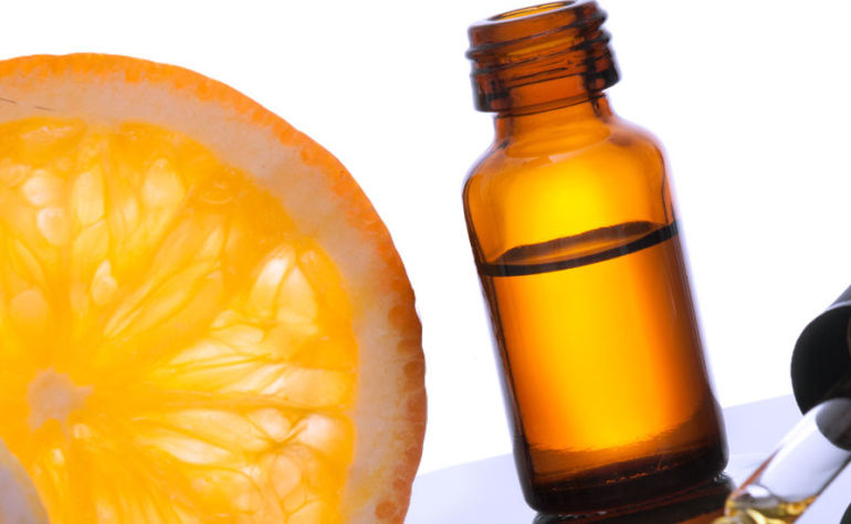 How does Vitamin C works better: Orally or Topically?
