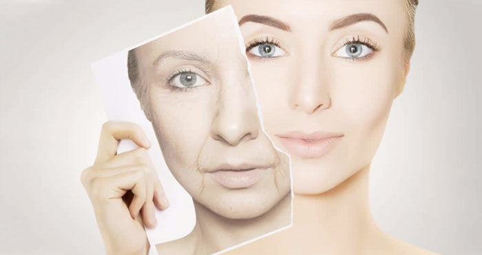 anti-aging-solution