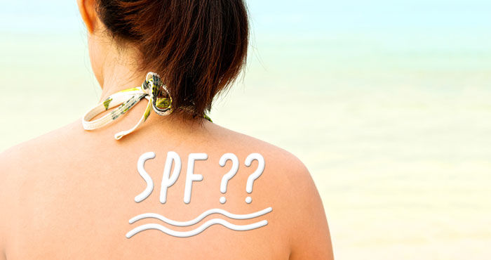 spf 50 sunscreen gel