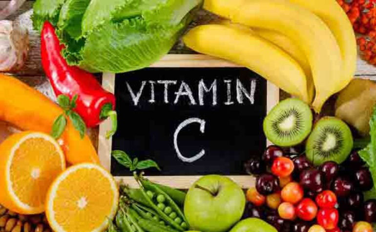 Look Younger and Feel Better with Vitamin C for Your Skin