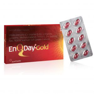 Enqday-Gold-Pack