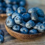 Berry gives boost to cervical cancer therapy