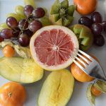 Eighth Consecutive Straight Year DASH Diet Ranked Best
