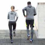 Exercise will improve memory and thinking