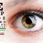 Rosemarry and tomato are beneficial for eye health