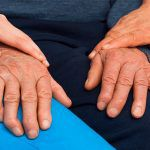 Xadago(safinamide) approved by FDA for Parkinsonism