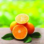 Orange: A Rehabilitate for Macular Degeneration