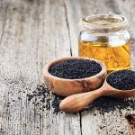 Seed oils: Best for LDL cholesterol