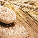 Refined fiber could have negative health effects