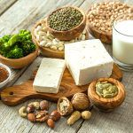 Fermented dairy products: A shelter to heart