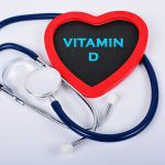 Vitamin D in the blood linked to cardiorespiratory fitness