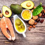 Omega-3 fatty acids likely reduce the risk of premature birth