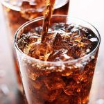Artificially Sweetened drinks may lead to kidney disease.