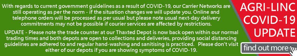 Covid 19 slide