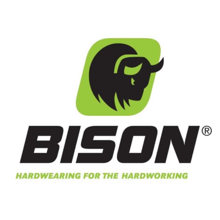 BISON Parts