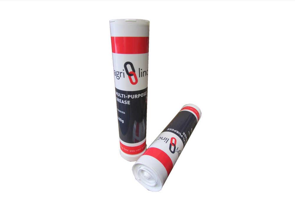 Oils, Lubricants & Maintenance