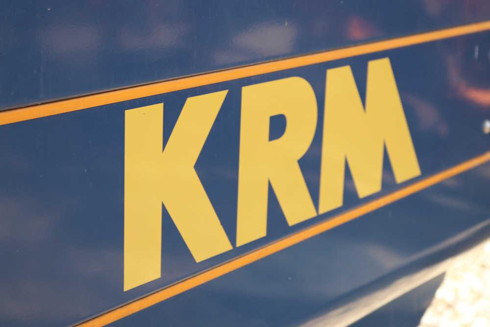 KRM Parts