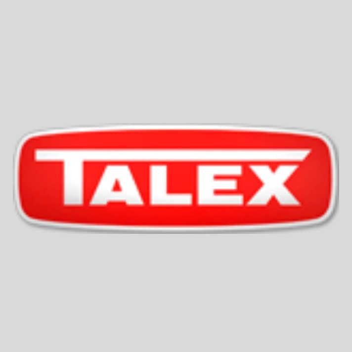 TALEX PARTS