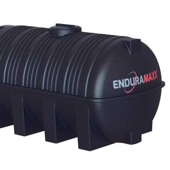 Tanks for Fuel, Water & Rainwater Harvesting
