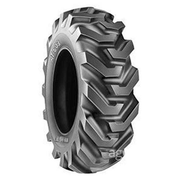 Agricultural Wheels & Tyres
