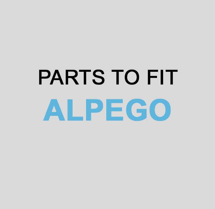 ALPEGO Parts