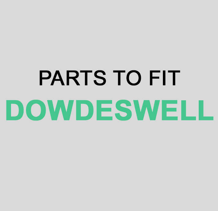DOWDESWELL Parts