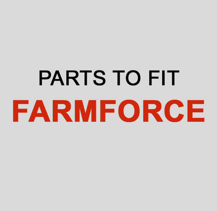 FARMFORCE Parts