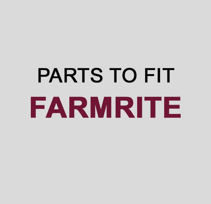 FARMRITE Parts