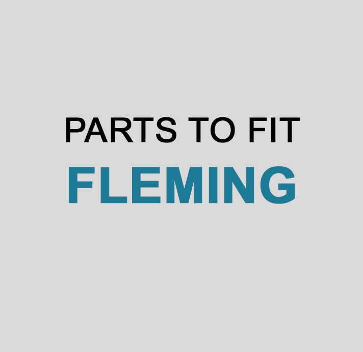 FLEMING Parts