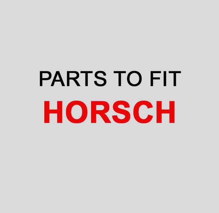 HORSCH Parts
