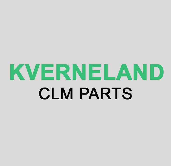 Kverneland CLM Parts