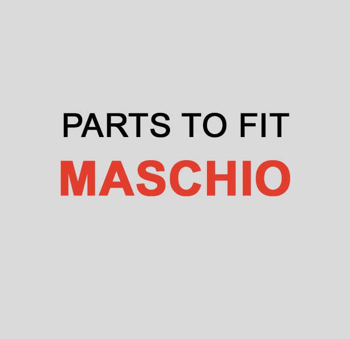 MASCHIO Parts