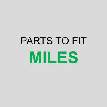 MILES Parts