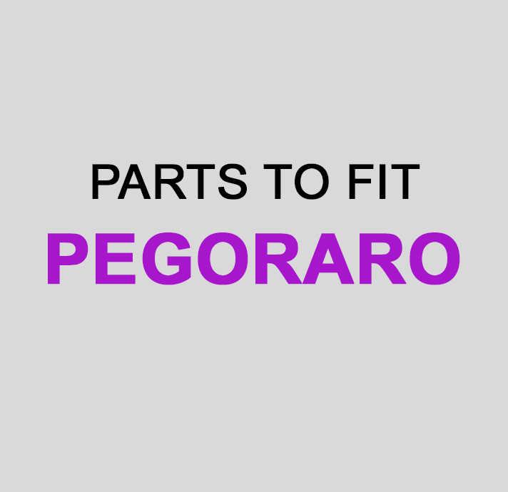 PEGORARO Parts