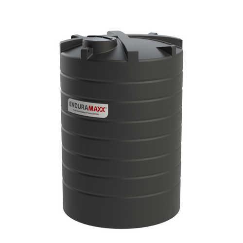 Potable Water Tanks / Drinking Water Tanks