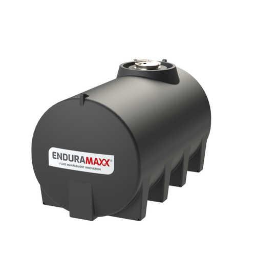 Horizontal Water Tanks / Horizontal Storage Tank