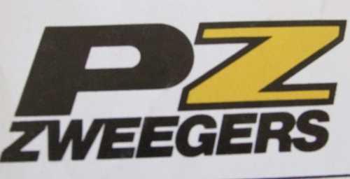 PZ Parts