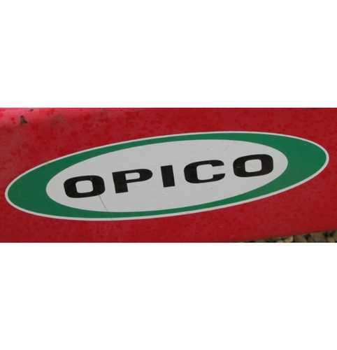 OPICO & HEVA Parts