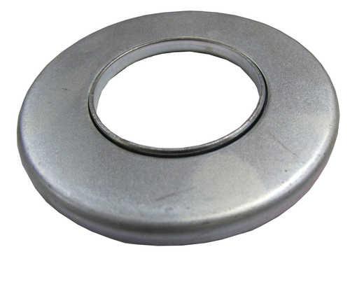 Land Wheel Seals