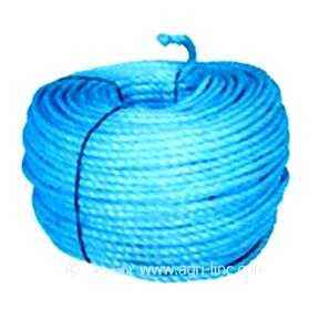 Ropes & Ties