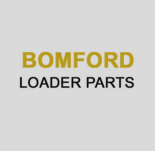 Bomford Loader Parts