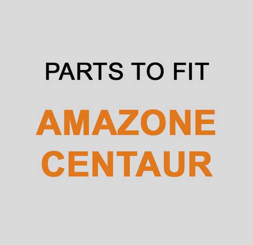 Amazone Centaur Parts