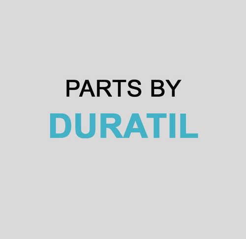 DURATIL Parts