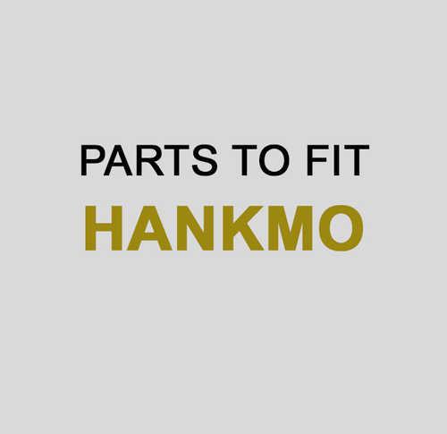 HANKMO Parts
